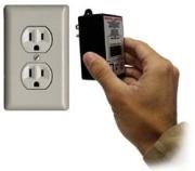 Surge Guard Digital Voltage Monitor   NT19-0489  - Tools - RV Part Shop USA