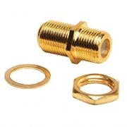 RV Designer Cable Splice Each   NT24-0398  - Satellite & Antennas - RV Part Shop USA