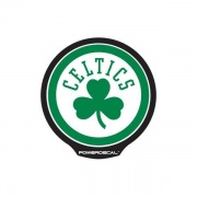 Power Decal Powerdecal Boston Celtics   NT03-1549  - Auxiliary Lights - RV Part Shop USA