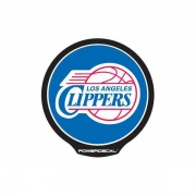 Power Decal Powerdecal Los Angeles Clipper   NT03-1550  - Auxiliary Lights - RV Part Shop USA