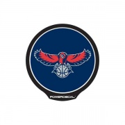 Power Decal Powerdecal Atlanta Hawks   NT03-1551  - Auxiliary Lights - RV Part Shop USA