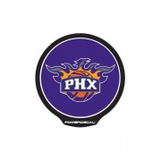 Power Decal Powerdecal Phoenix Suns   NT03-1563  - Auxiliary Lights - RV Part Shop USA