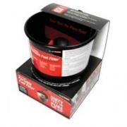 Hopkins Mr. Funnel 5 GPM   NT03-8052  - Fuel Accessories - RV Part Shop USA