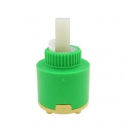 Dura Faucet Ceramic Disc Replacement   NT10-9021  - Faucets - RV Part Shop USA