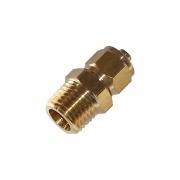 Kleinn Air Compression Fitting   NT15-0592  - Exterior Accessories - RV Part Shop USA