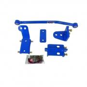 Super Steer Rear Trac Bar   NT15-0674  - Handling and Suspension - RV Part Shop USA
