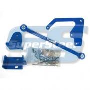 Super Steer Trac Bar   NT15-0703  - Handling and Suspension - RV Part Shop USA