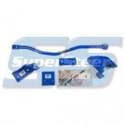 Super Steer Rear Trac Bar   NT15-0708  - Handling and Suspension - RV Part Shop USA