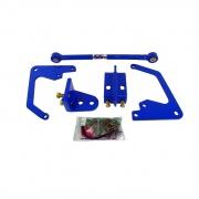 Super Steer F53 Rear Trac Bar Gvw 20-   NT15-0711  - Handling and Suspension - RV Part Shop USA