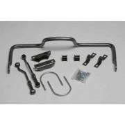 Hellwig Rear Sway Bar   NT15-2508  - Handling and Suspension - RV Part Shop USA