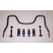 Hellwig Rear Sway Bar   NT15-2510  - Handling and Suspension - RV Part Shop USA