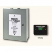 Surge Guard 90A Surge Guard Transfer Switch   NT19-3068  - Transfer Switches - RV Part Shop USA