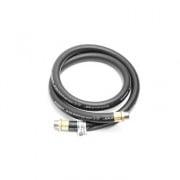 "ECI Fuel 3/4\\""X6\\"" Fuel Station Pump Hose   NT19-3320  - Fuel Accessories - RV Part Shop USA"