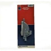 Strybuc WCM Operator   NT23-0908  - Hardware - RV Part Shop USA