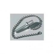 Strybuc WCM Travel Lock   NT23-0995  - Hardware - RV Part Shop USA