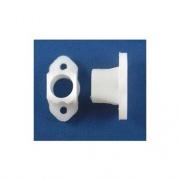 Strybuc WCM Nylon Bearing   NT23-1000  - Hardware - RV Part Shop USA