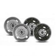 Pacific Dualies 19.5X6. 75 8-Lug Ford/Chvy07   NT25-0874  - Wheels and Parts - RV Part Shop USA
