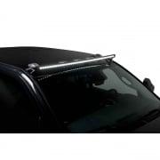 Putco Dodge Ram 1500 Bracket   NT25-1418  - Light Mounts and Brackets - RV Part Shop USA