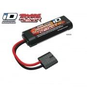 Traxxas Series 1 1200Mah Battery 7. 2-Volt   NT25-2189  - Books Games & Toys - RV Part Shop USA