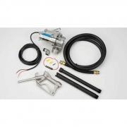 GPI Liquid Transfer Tank Pump  NT25-5528  - Fuel Accessories - RV Part Shop USA