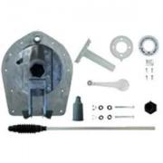Winegard Base Plate Assembly   NT38-0360  - Satellite & Antennas - RV Part Shop USA