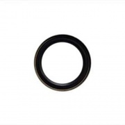 Dexter Axle Grease Seal   NT46-1525  - Axles Hubs and Bearings - RV Part Shop USA