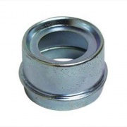 Dexter Axle Grease Cap   NT46-1550  - Axles Hubs and Bearings - RV Part Shop USA