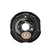 Dexter Axle Left Hand Brake Assembly   NT46-1560  - Braking - RV Part Shop USA