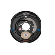 Dexter Axle RH Brake Assembly   NT46-1565  - Braking - RV Part Shop USA