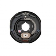 Dexter Axle RH Brake Assembly   NT46-1575  - Braking - RV Part Shop USA