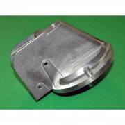Antennatek Housing Gear Aluminum   NT69-0295  - Satellite & Antennas - RV Part Shop USA