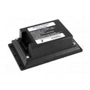 Intellitec Control Battery Isolator   NT69-5369  - Batteries - RV Part Shop USA