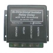Intellitec Bi-Directionalectional Isolator  NT69-5388  - Batteries - RV Part Shop USA