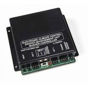 Intellitec Controller Master (10+)   NT69-5398  - Power Centers - RV Part Shop USA