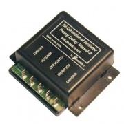 Intellitec Isolator Bi-Directionalectional   NT69-5425  - Batteries - RV Part Shop USA