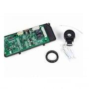Intellitec Upgrade Kit EMS Controll   NT69-5429  - Power Centers - RV Part Shop USA