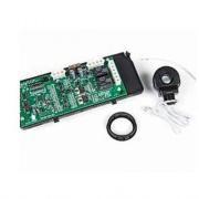 Intellitec Board Circuit   NT69-5431  - Batteries - RV Part Shop USA