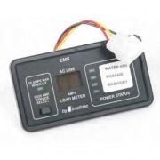 Intellitec Panel EMS Monitor Black 5   NT69-5433  - Sanitation - RV Part Shop USA