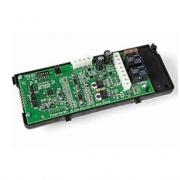 Intellitec Board Smart EMS Powerlin   NT69-5435  - Sanitation - RV Part Shop USA