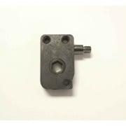 "Strybuc Operator 3/8\\"" Hex Sidemo   NT70-2982  - Hardware - RV Part Shop USA"