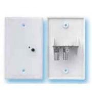 Winegard Power Supply White (36)   NT71-0246  - Satellite & Antennas - RV Part Shop USA