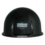 Winegard Replacement Mv Dome Kit White   NT94-2483  - Satellite & Antennas - RV Part Shop USA