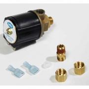 Hadley Products Solenoid 12Volt Remote   NT94-4743  - Exterior Accessories - RV Part Shop USA
