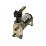 Firestone Ind Air Compressor   NT95-6929  - Handling and Suspension - RV Part Shop USA