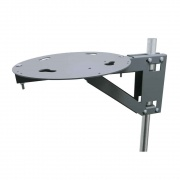 Winegard Ladder Mount For Carryout  NT04-6502  - Satellite & Antennas - RV Part Shop USA