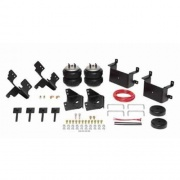 Firestone Ind 2015 F150 Ride Rite Kit  NT15-1760  - Handling and Suspension - RV Part Shop USA