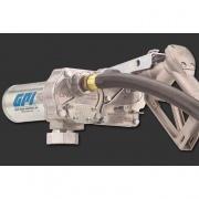 GPI Liquid Transfer Tank Pump  NT15-3563  - Fuel Accessories - RV Part Shop USA