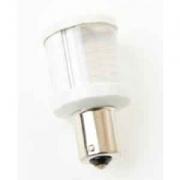 Arcon 1141 Bulb 18 LED Sw 12V   NT18-2024  - Lighting - RV Part Shop USA