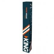 King Controls Tripod For King Satellite Antenna  NT22-1163  - Satellite & Antennas - RV Part Shop USA