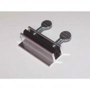 Strybuc Window/Door Security Lock  NT23-0172  - Hardware - RV Part Shop USA
